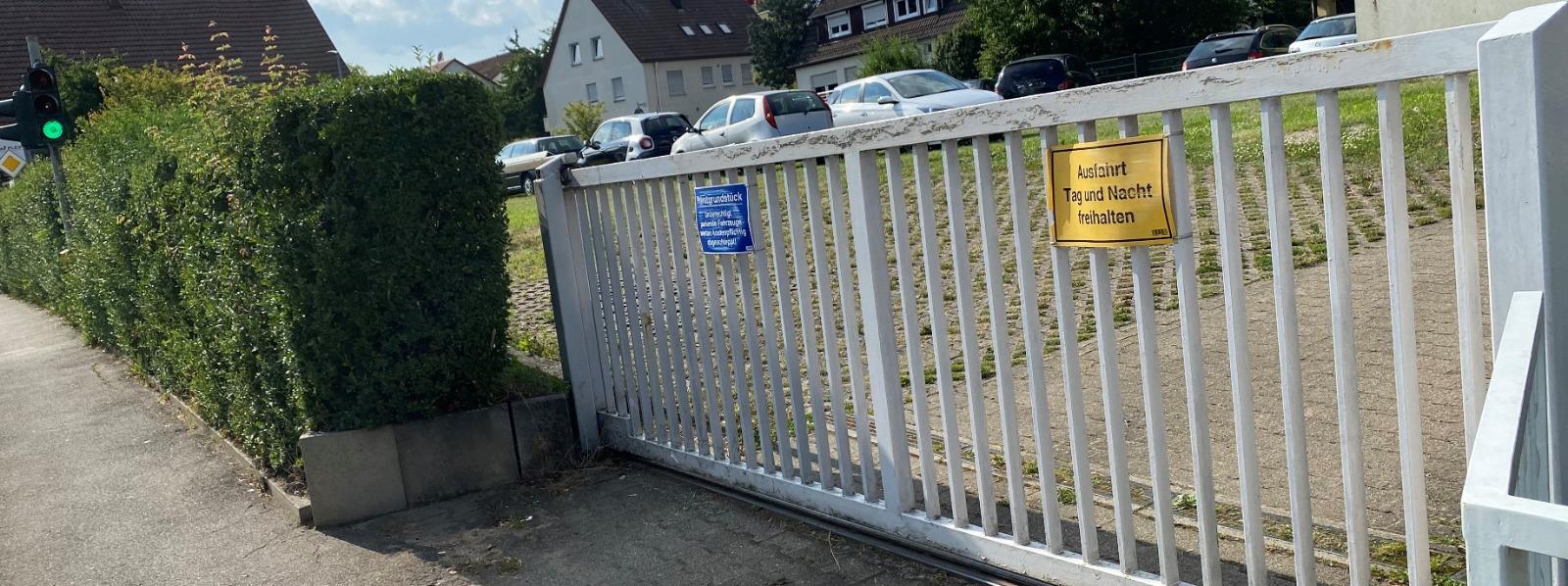 Kostenlos Parken Stuttgart